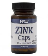 zink 2
