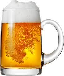 zinkbrist öl