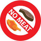 zinktabletter vegetarianer