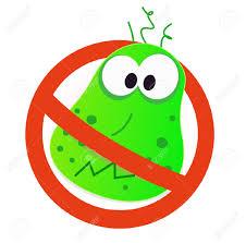 zinktabletter virus stopp 2