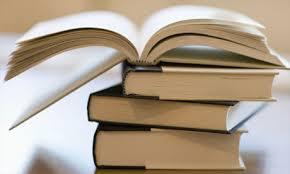 zinktillskott böcker