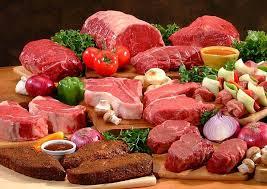 zinktillskott protein